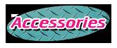 9830 Accessories