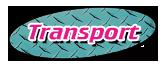 9830 Transport