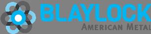 Blaylock Industries